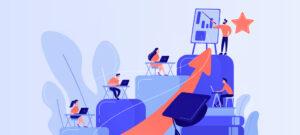 O que te torna diferente em meio à era da tecnologia?