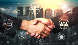 Recursos Humanos estratégico nas empresas