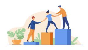 Read more about the article Como praticar uma liderança inovadora? Veja 4 dicas para pôr em prática