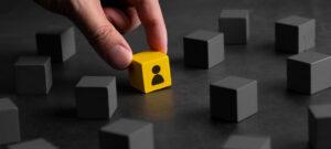 O que você precisa saber sobre o setor de Recursos Humanos e sua evolução dentro das empresas